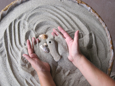 Oneness Blessed in the Circle Of Love!