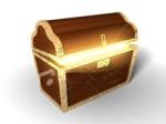 Spiritual Tool Box