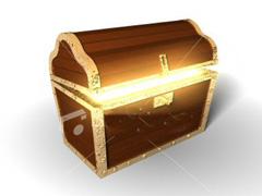 SpiritualToolBox