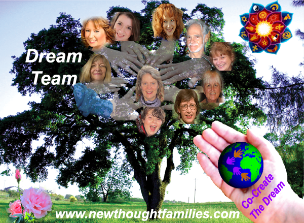 DreamTeam1B