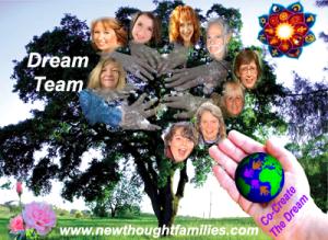 DreamTeam1C