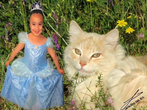 PrincessKitty