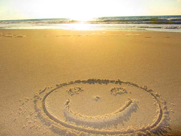 Breathe in the Love ... Oneness ... Yesness ... Zealousness!