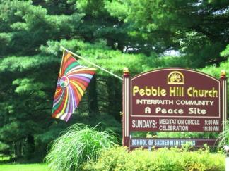 Pebble Hill Interfaith Church