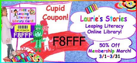 CupidCoupon