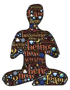 meditation-511563_1920