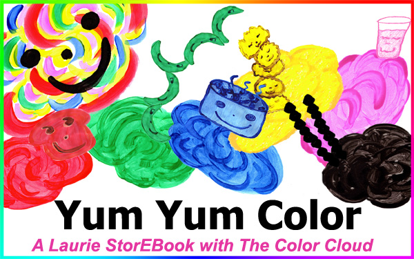 ColorYum00