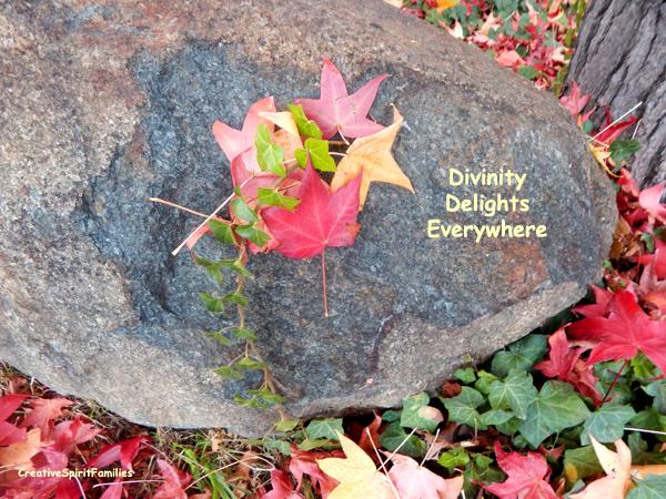 Divinity copy