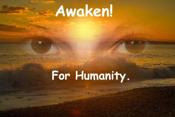01.Awaken