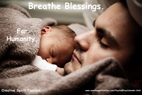 25.BreatheBlessings