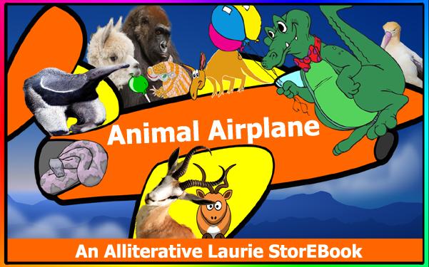 AnimalAirplane00