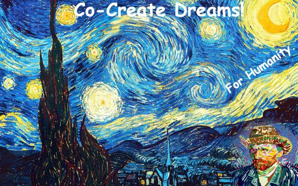 43.CoCreateDreams