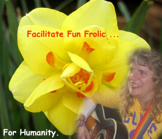 78.FunFrolic