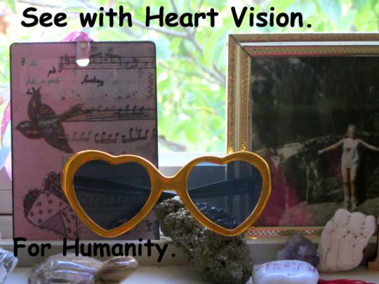 103.HeartVision