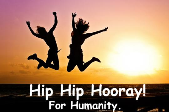112.HipHipHooray
