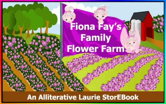 FlowerFarm00 copy