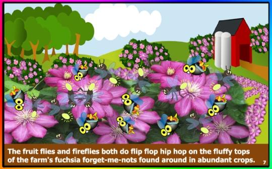 FlowerFarm07 copy