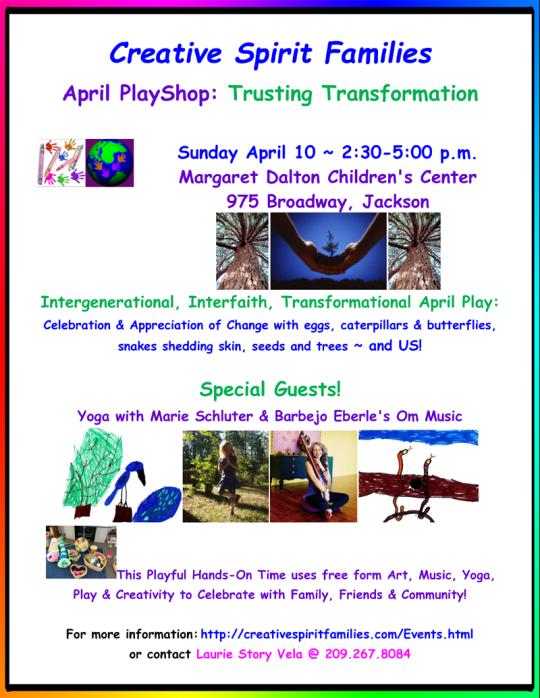 PlayShopsApril