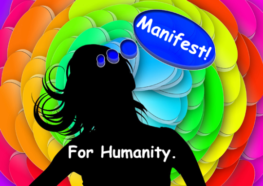 177.Manifest