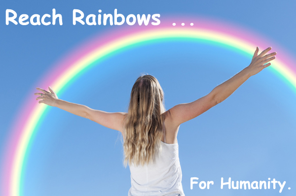 240.ReachRainbows