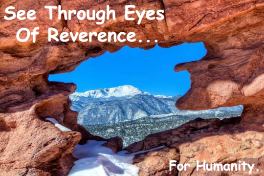 241.EyesReverence