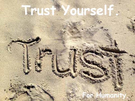 275-trust