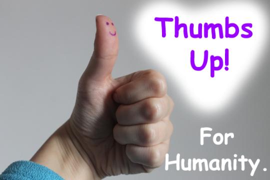 281-thumbsup