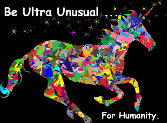 283-unusual