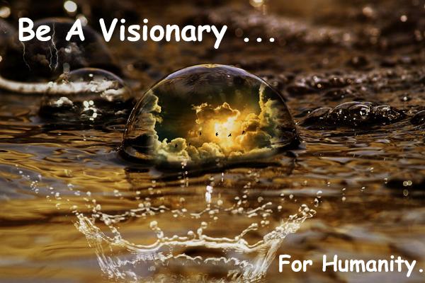 300-visionary