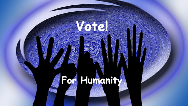 302-vote