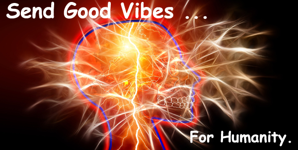 308-vibrations