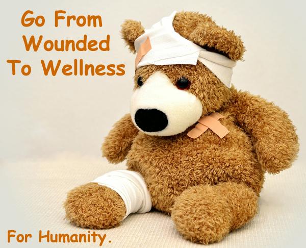 319-woundedtowellness
