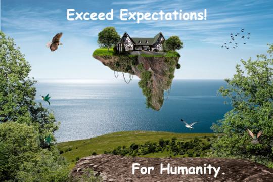 336-exceedexpectation