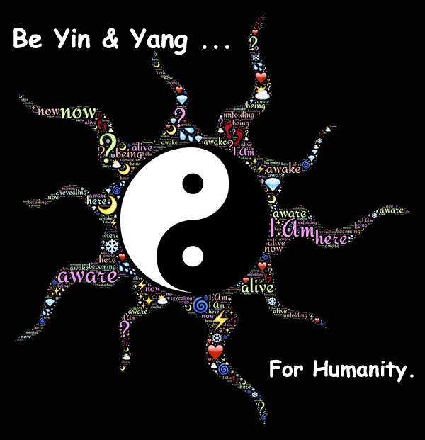 348-yinyang