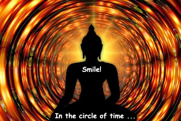 smilecircle