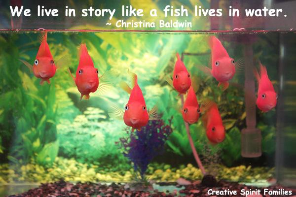 fishstory1